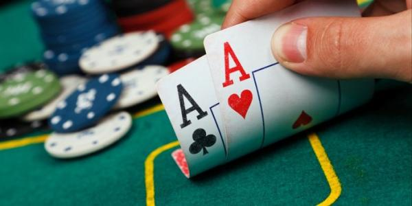 Trust Worthy Online Source Available To Play Poker Online Indonesia