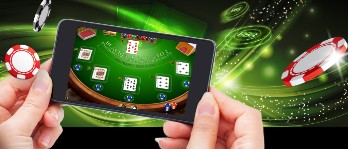How to Play Poker Online on QQPokerOnline Site