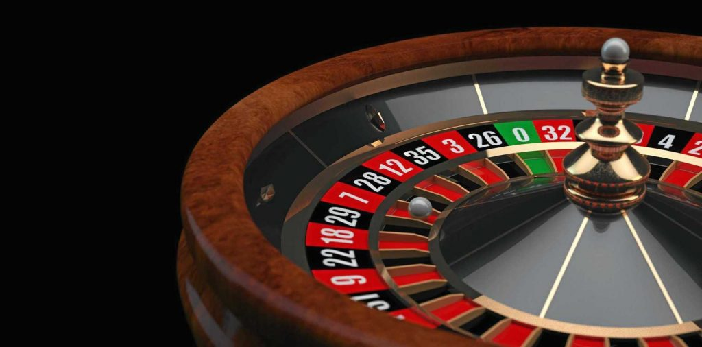 Getting Free Poker Templates