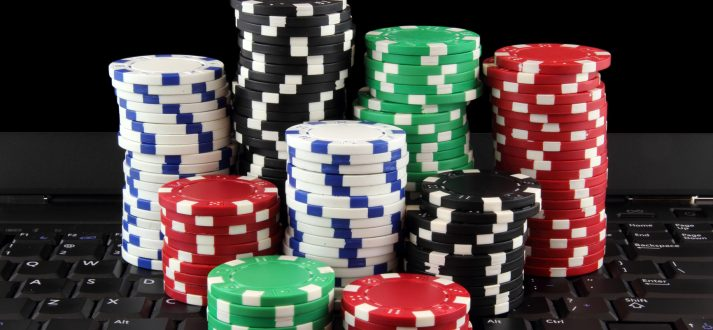 Factors That Contribute To Situs Poker Deposit Pulsa!
