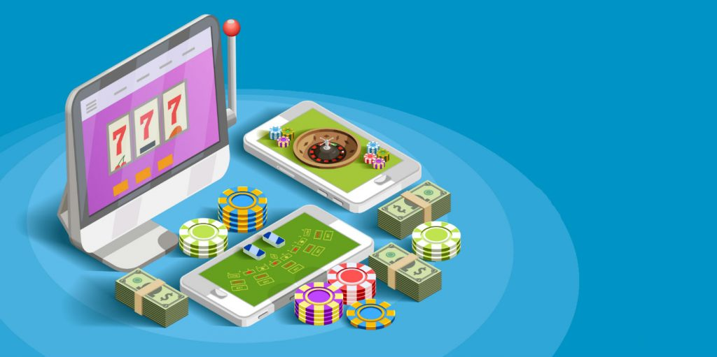 Implement some of the tips and tricks if you want to earn more profits in the online casinos.