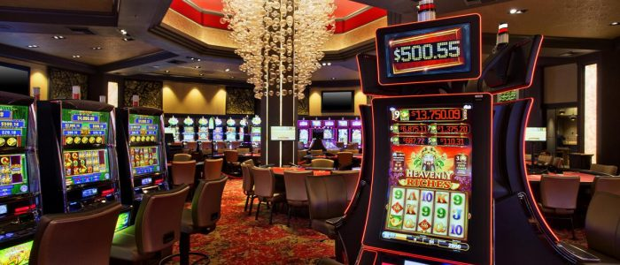 Winning Roulette by Using the Best System