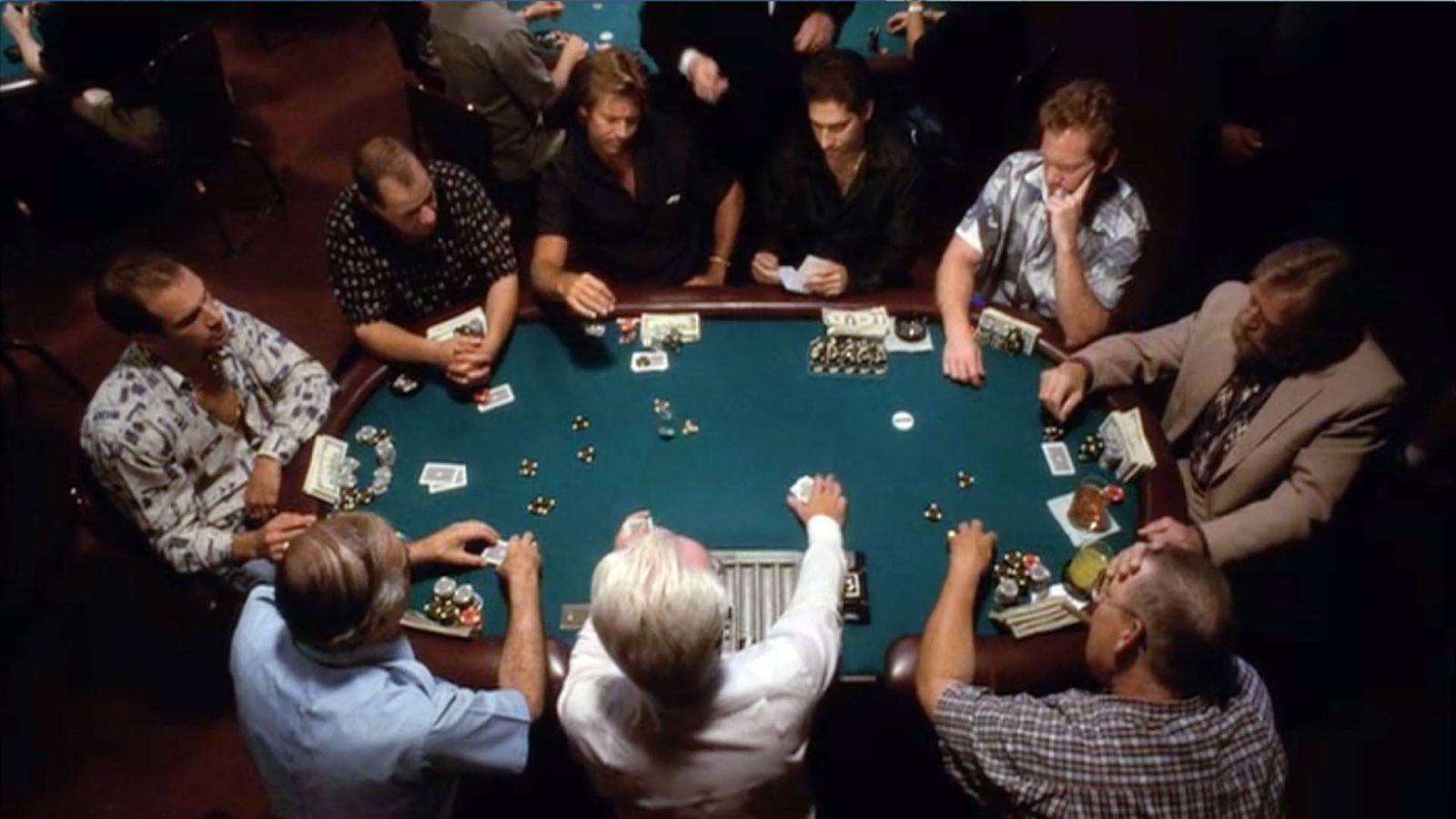 A Trusted Site to Play Online Casino