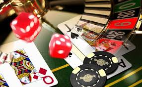 Best Tips on How to Win In Game Gambling