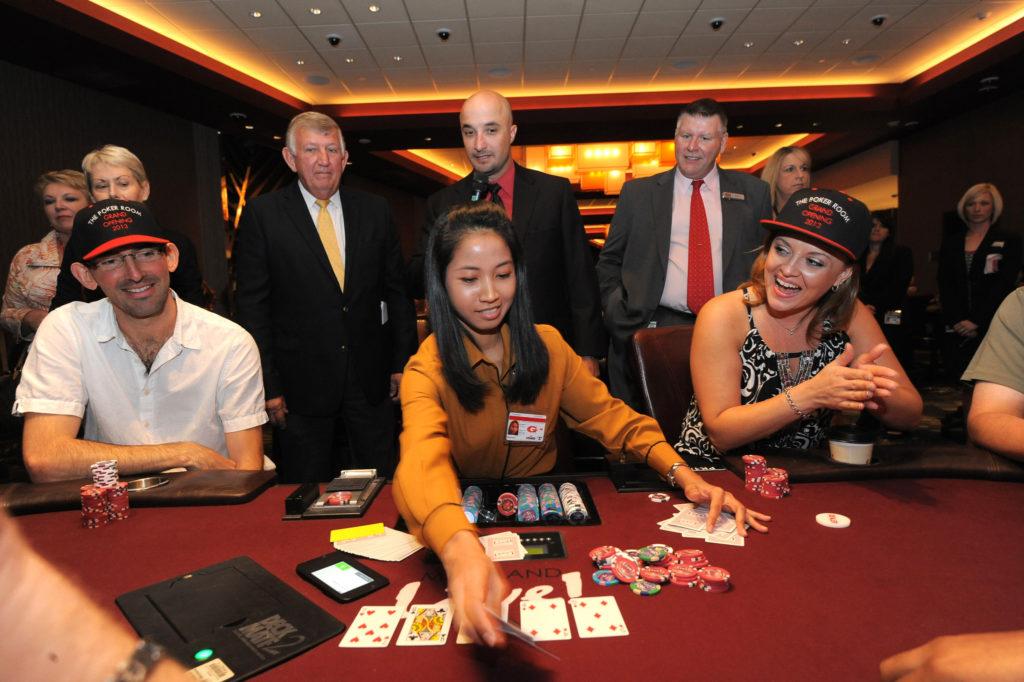 Master the slot games at sanook888