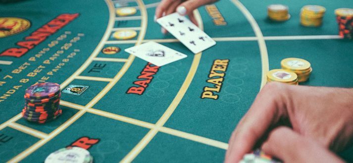 Play the games in popular gaming sites to maximize your chances of winning