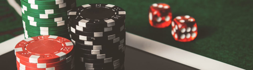 Consider These Amazing Tips So You Can Enjoy Your Slots Games Better – READ HERE