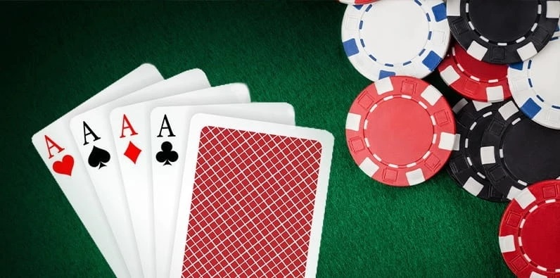 Notes for Finding the Best and Most Popular Online Casinos