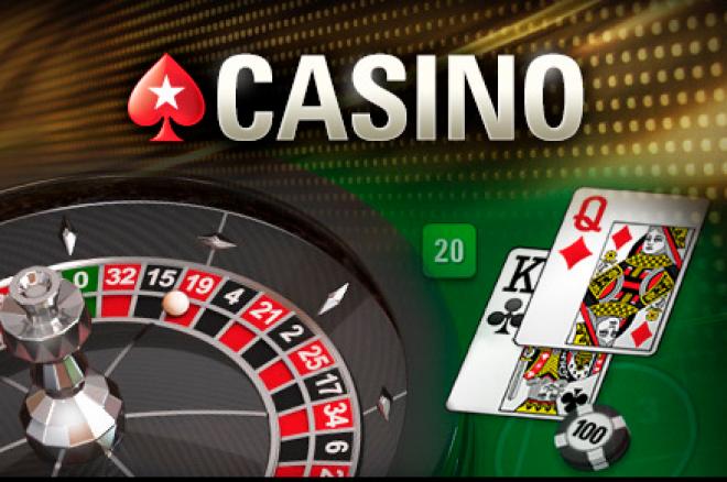 Casinos – Get Your Bonus and Keep It!