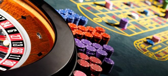 Fundamental Poker Tips for Successful Poker Play