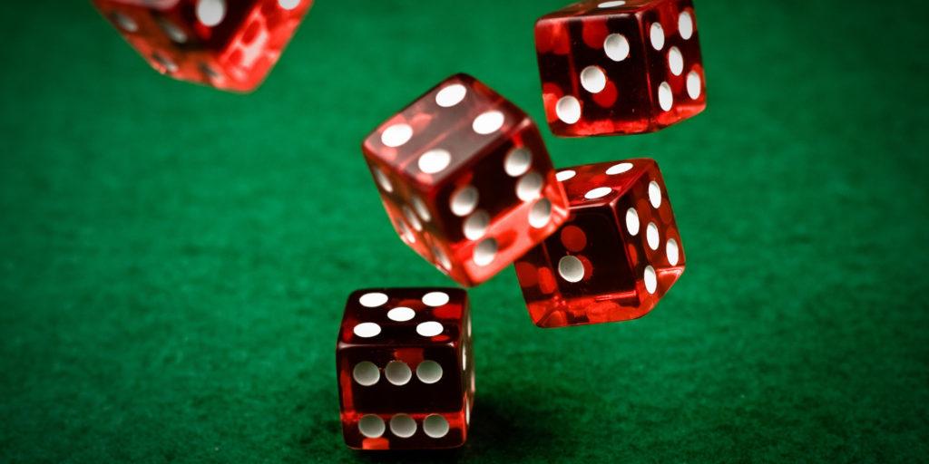 Enjoy Big Online with Online Poker