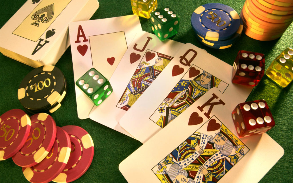Important Factors To Consider In The Fun88 Casino Through The Online
